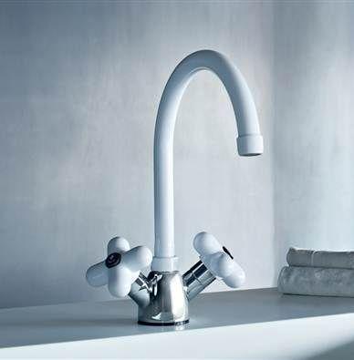 Balocchi Kitchen Faucet Fantini Rubinetti - #design #balocchi ...