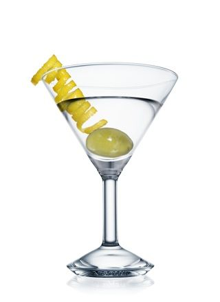 Vodka martini ingredients 3 oz vodka 1 oz vermouth cocktail dry martini 5 parts gin 1 part dry vermouth 1 whole green olive 1 peel lemon fill a mixing glass with ice cubes add all ingredients sisterspd