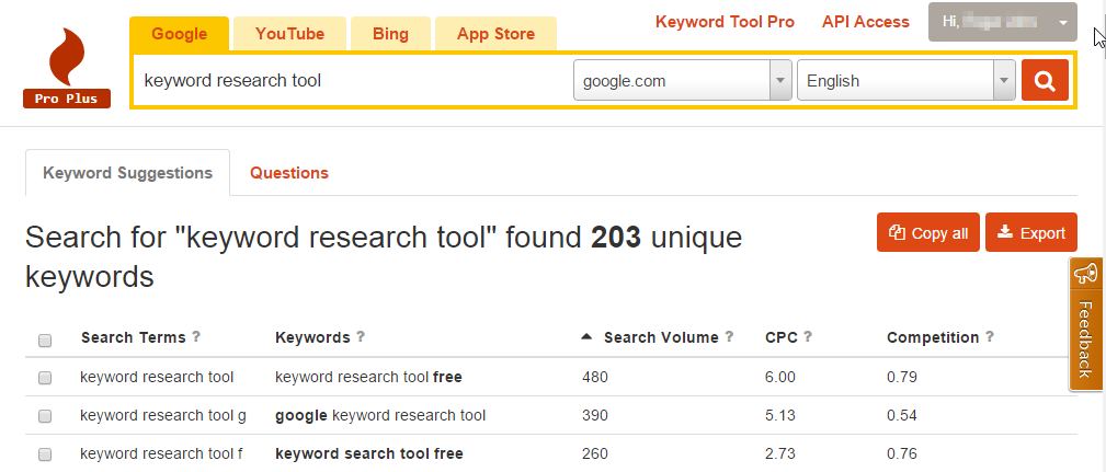 Group Buy Seo Tools Provider In Bangladesh Keyword Tool Seo Tools Keyword Suggestion