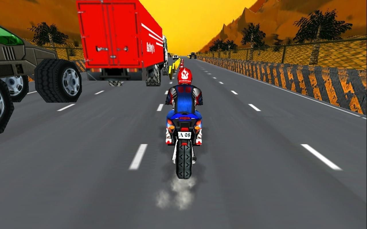 20 Best Android Bike Racing Games To Play In 2020 Racing Bikes