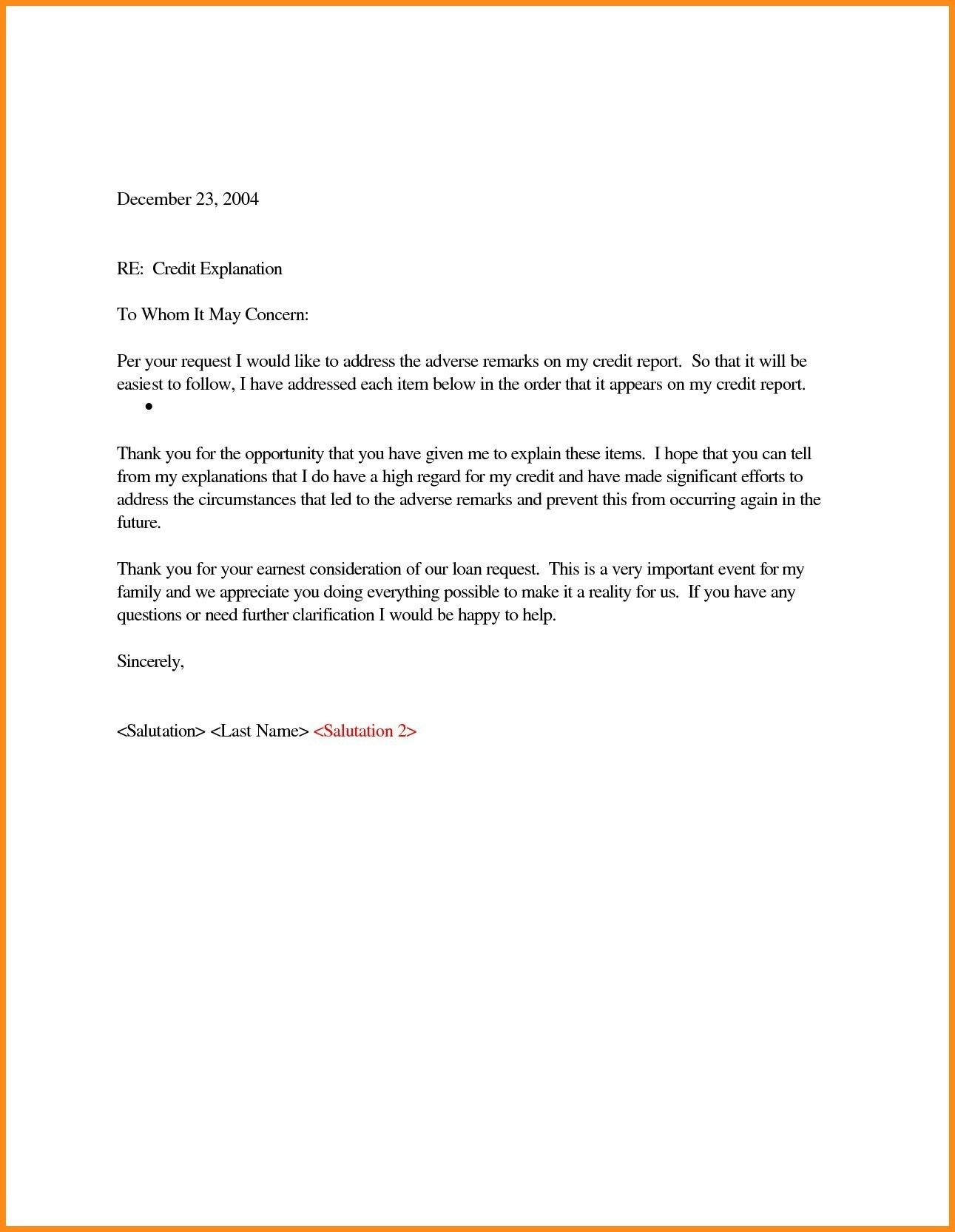 New Request Explanation Letter Format Lettering Letter