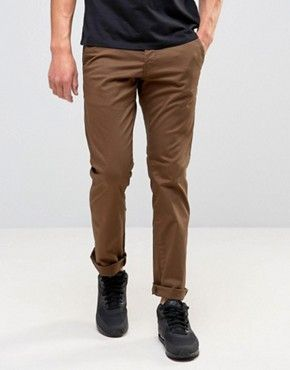 327ac8ab21 Men's Chino Trousers & Joggers | Shop Men's Joggers | ASOS ...