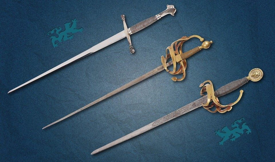 "33/"" Foam Bokken Training Wakizashi Short Katana Sword Sparring Stick LARP Weapon"