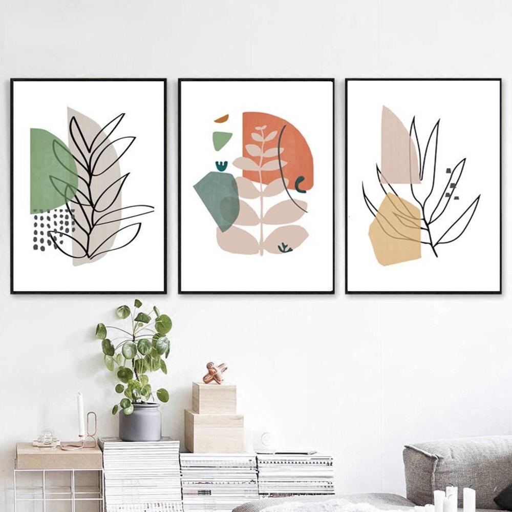 Photo of #living room interior design idea #interior design for bedro