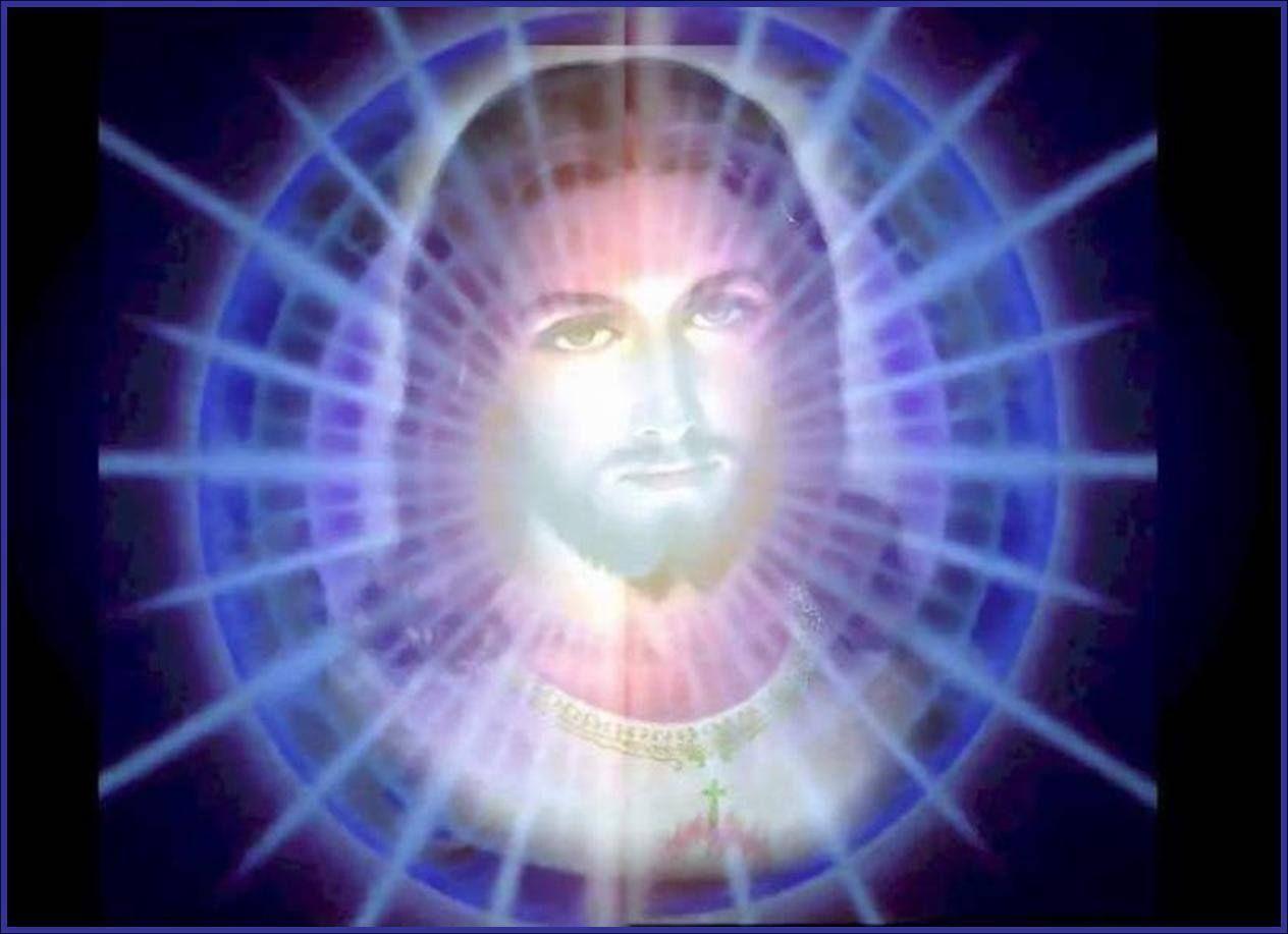 ¿QUIEN SON LAS 144.OOO SEMILLAS ESTELARES?   Cuando estos 144.000 danzantes Cristos Arco Iris despierten, podrán mandar una onda telépatica ...