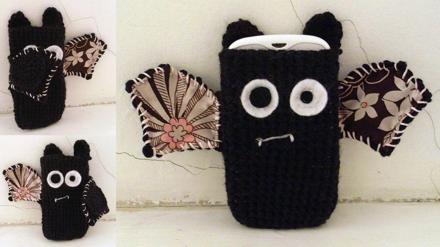 2011 March « Cult of Crochet