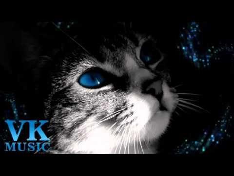 VK Music Relax When U Tired - Song 147 ( Relaxing Music Sleep 8 hour )