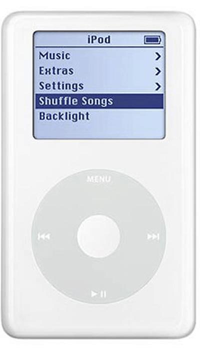 image result for ipod 2nd gen display lcd pinterest ipod rh pinterest co uk apple ipod shuffle 2nd generation user manual apple ipod shuffle 2nd generation user manual