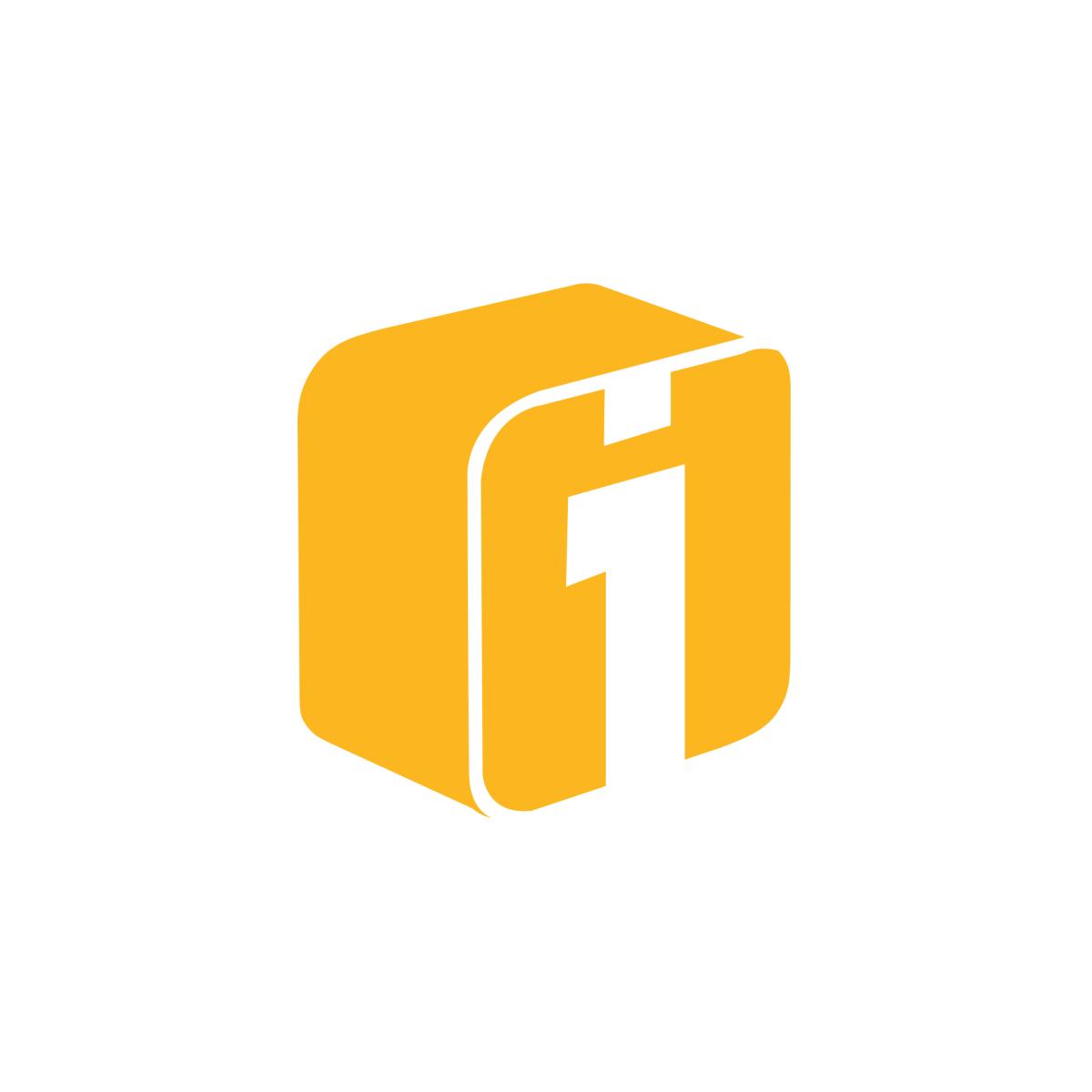 Idashboards Logo United States Letter I Letter I Logo Letter Logo