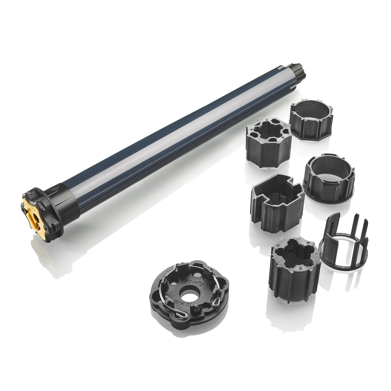 Motorisation De Volets Roulants Filaire Somfy 1240386 20 N M Diam 15 Mm Volet Roulant Volet Et Moteur