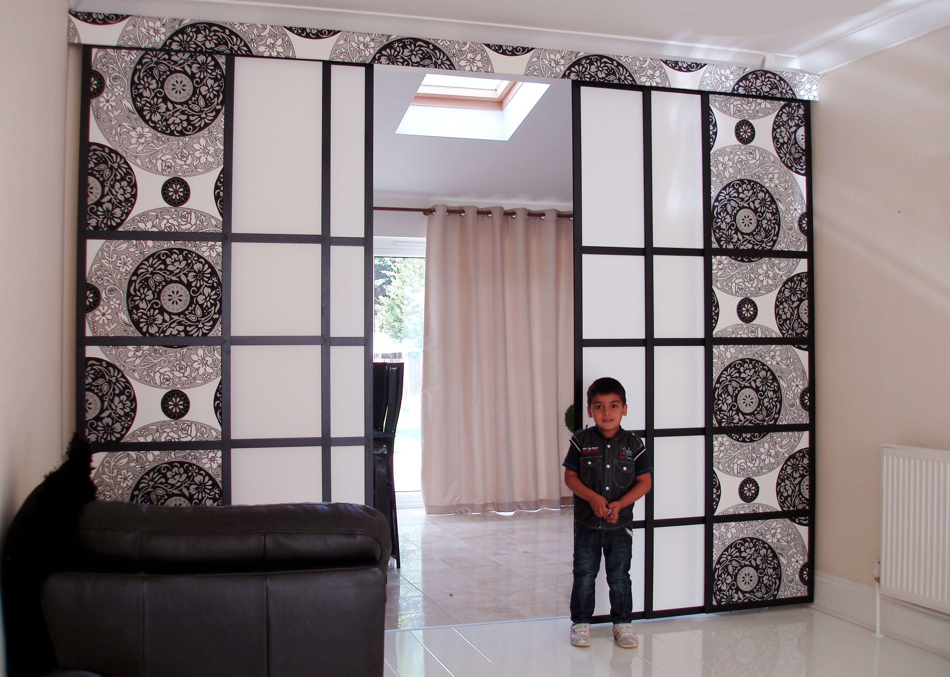 Good Room · Room Dividers Uk