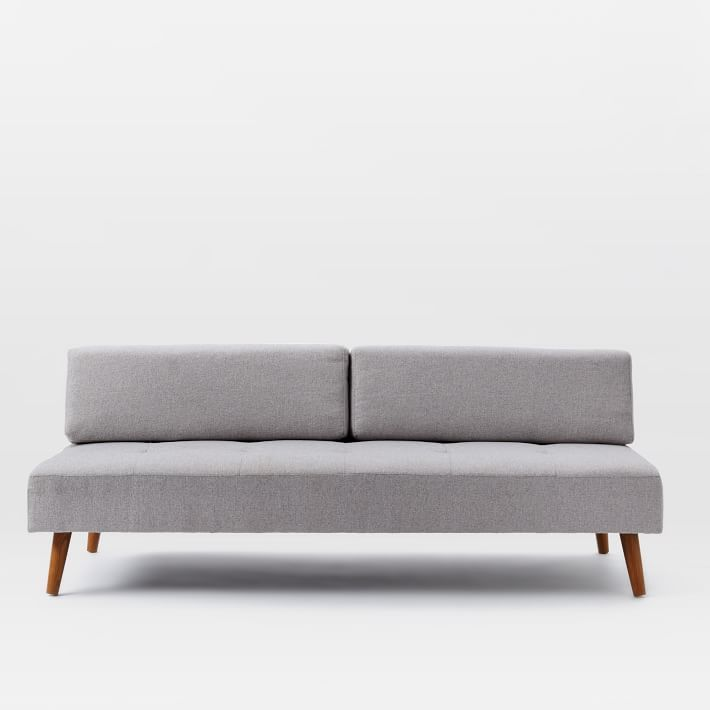 pin by jorge nunez sabal on jdm sofa comfortable sofa rh pinterest com