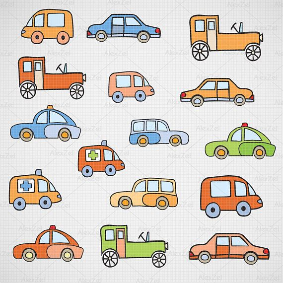 vintage toy clipart toy car svg kids toys toys clipart story clipart kids clipart digital clipart cute clipart scrapbooking clipart