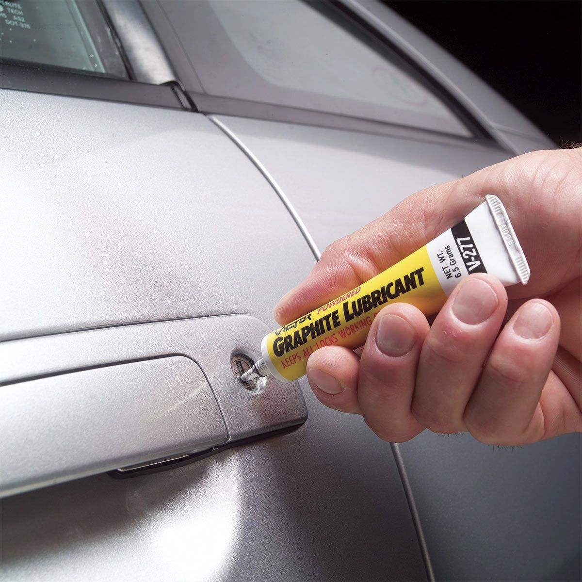 36 diy car detailing tips get your vehicle looking like