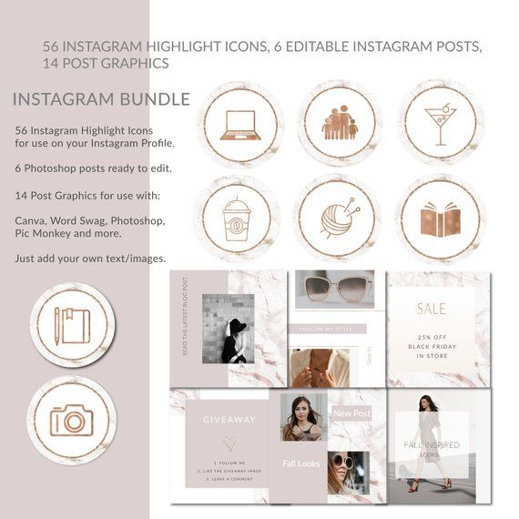Story Wedding Planner Designer Coordinator Difference: Thank You For Visiting Chloe Sweeney Design. Make Your
