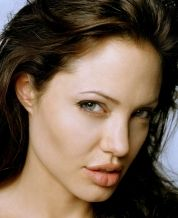 Angelina Jolie pictures and photos