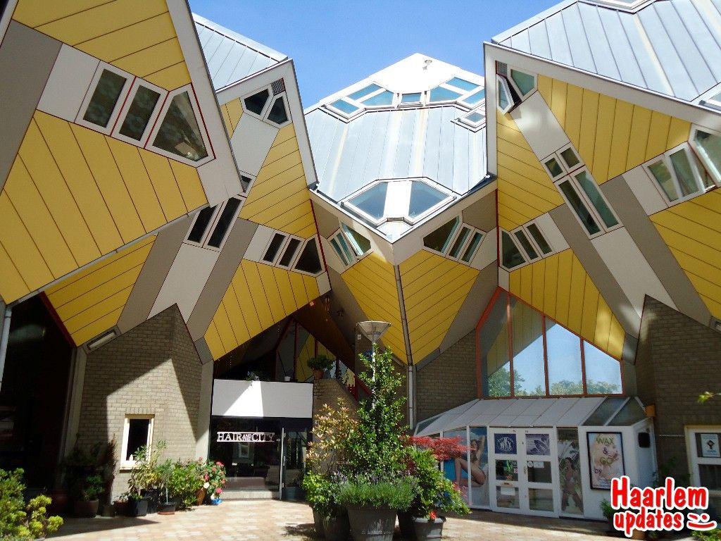 Nederlandse architectuur google zoeken dutch for Architect zoeken