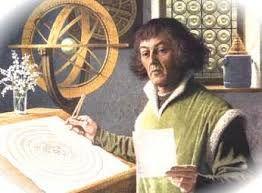 Znalezione Obrazy Dla Zapytania Mikołaj Kopernik Obrazy Old Maps