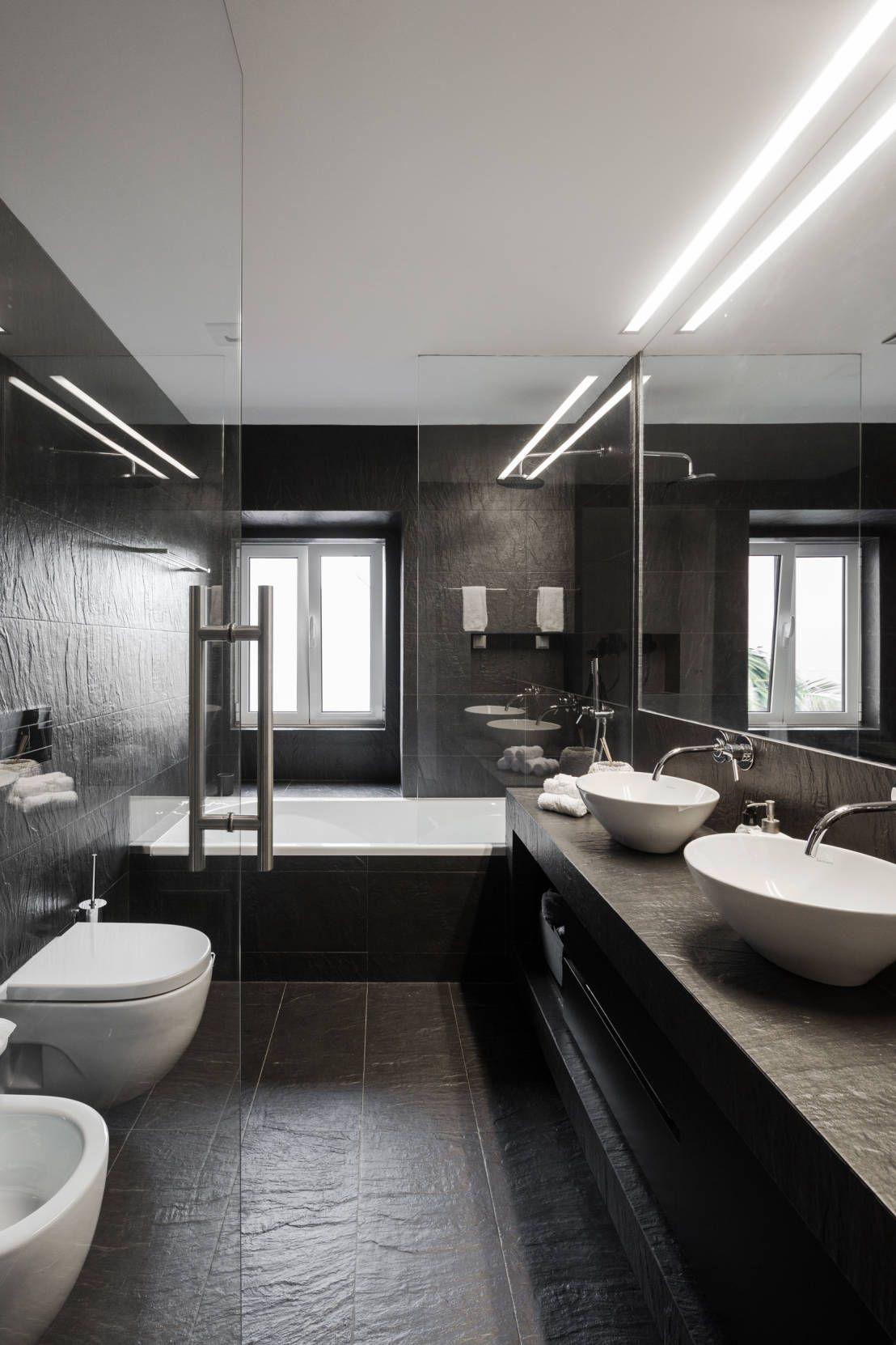 comment se d barrasser de la moisissure salle de bains. Black Bedroom Furniture Sets. Home Design Ideas
