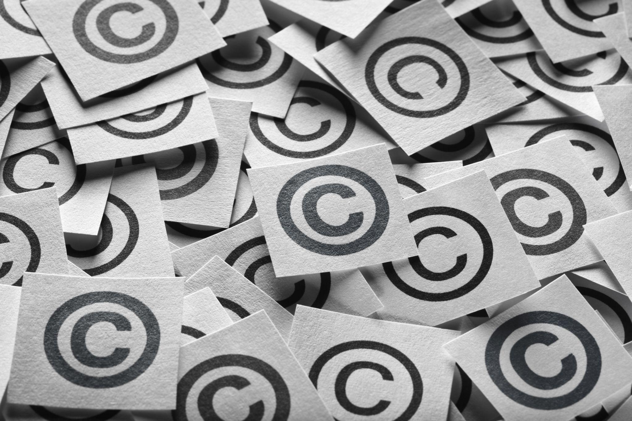 Artist Copyright Statement Example Personal statement