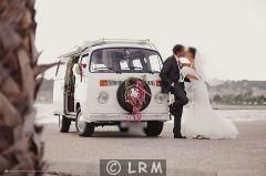 pinterest the worlds catalog of ideas - Location Combi Volkswagen Mariage