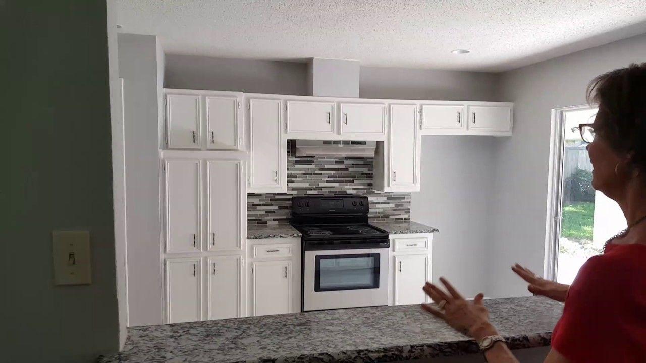719 Abilene Lewisville Tx House Home Decor Home