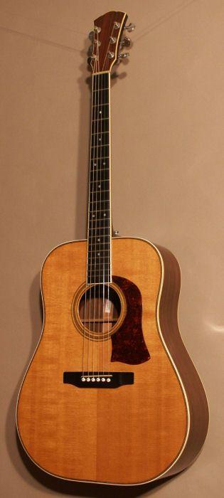 mossman guitars - Google Search   Mossman Guitars   Guitar ...