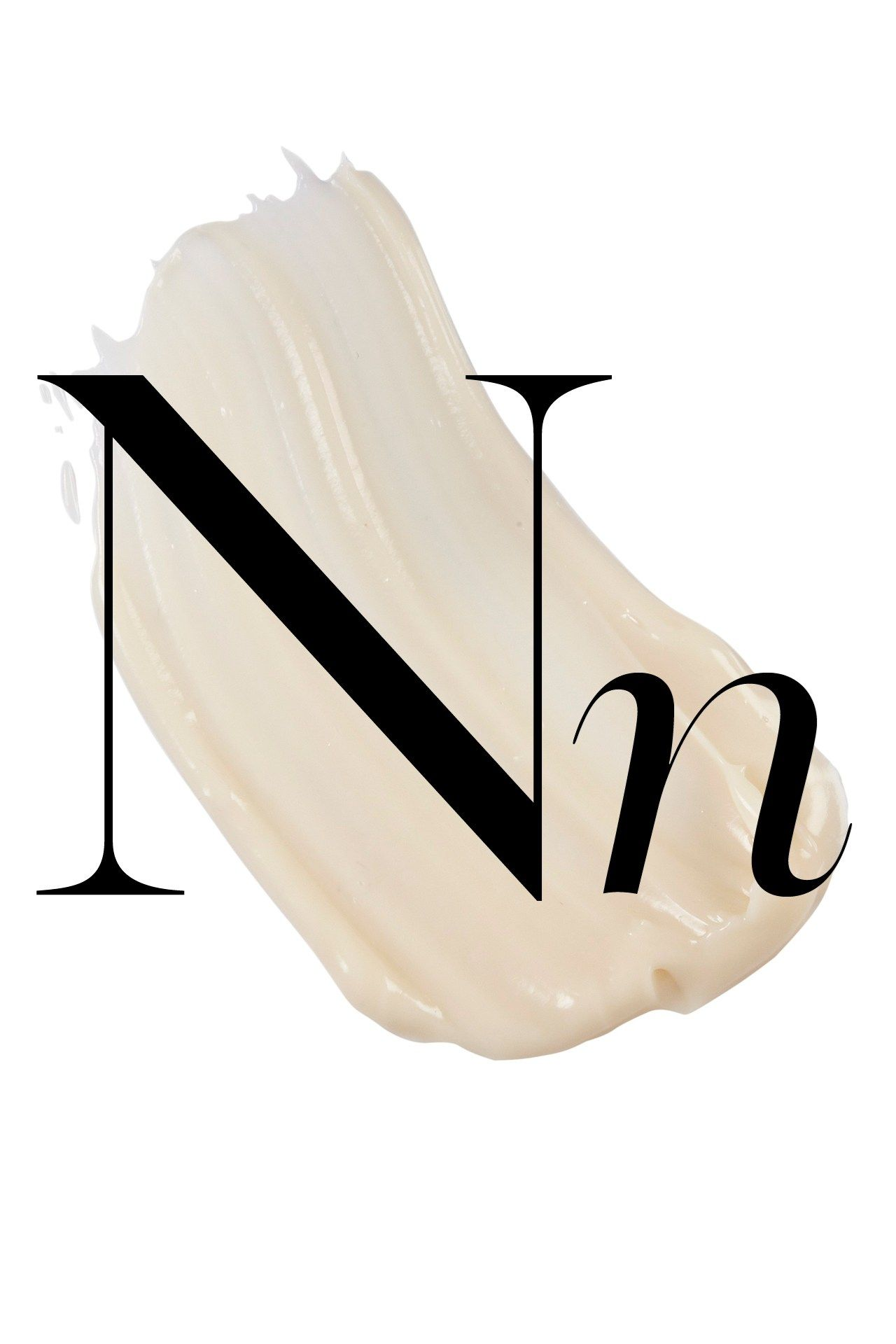 What is niacinamide - also known as vitamin B3 - what is it used for, and what…