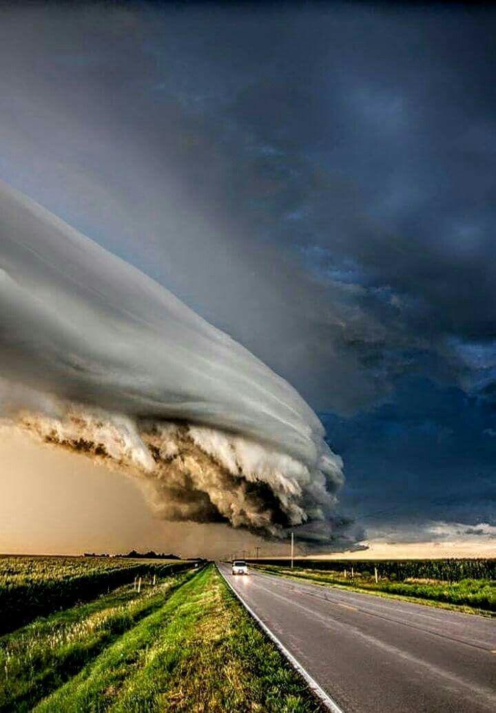 Oklahoma City Thunder   Bleacher Report   Latest News ...