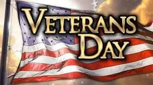 Thank You For Your Service and Sacrifice #veteransdaythankyou