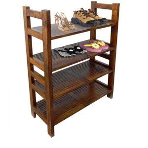 Shoe Racks Buy Shoe Rack Cabinets Online At Best Price In India 2 Wooden Shoe Racks Shoe Rack Shoe Storage Rack