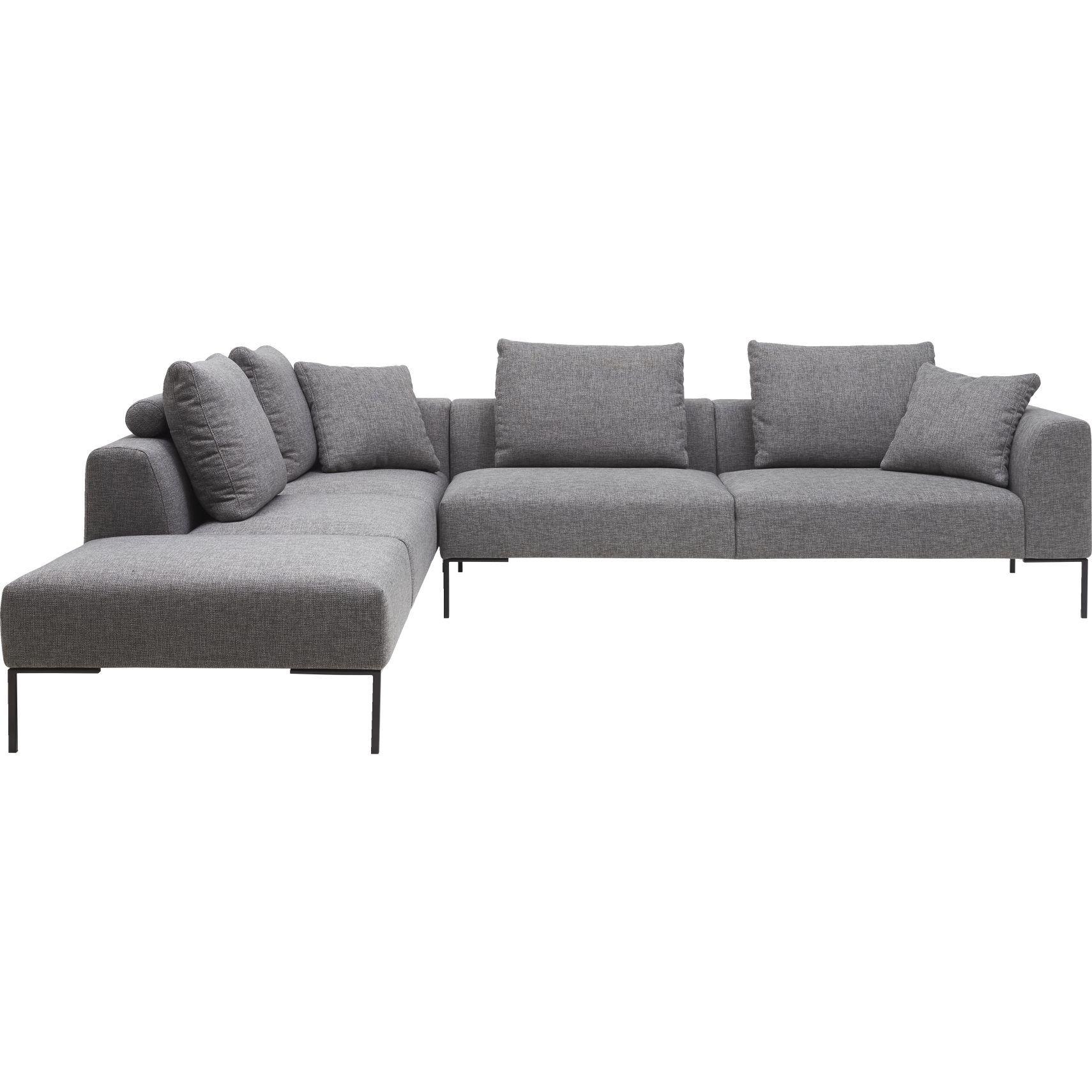 Pin by Kim Jensen on sofa