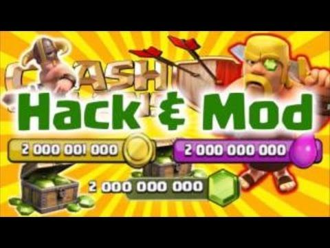 Clash of clans new 2017 gem hack working 100 clash of clans clash of clans hack 2017 how to get free gems gold in clash of clans ccuart Gallery
