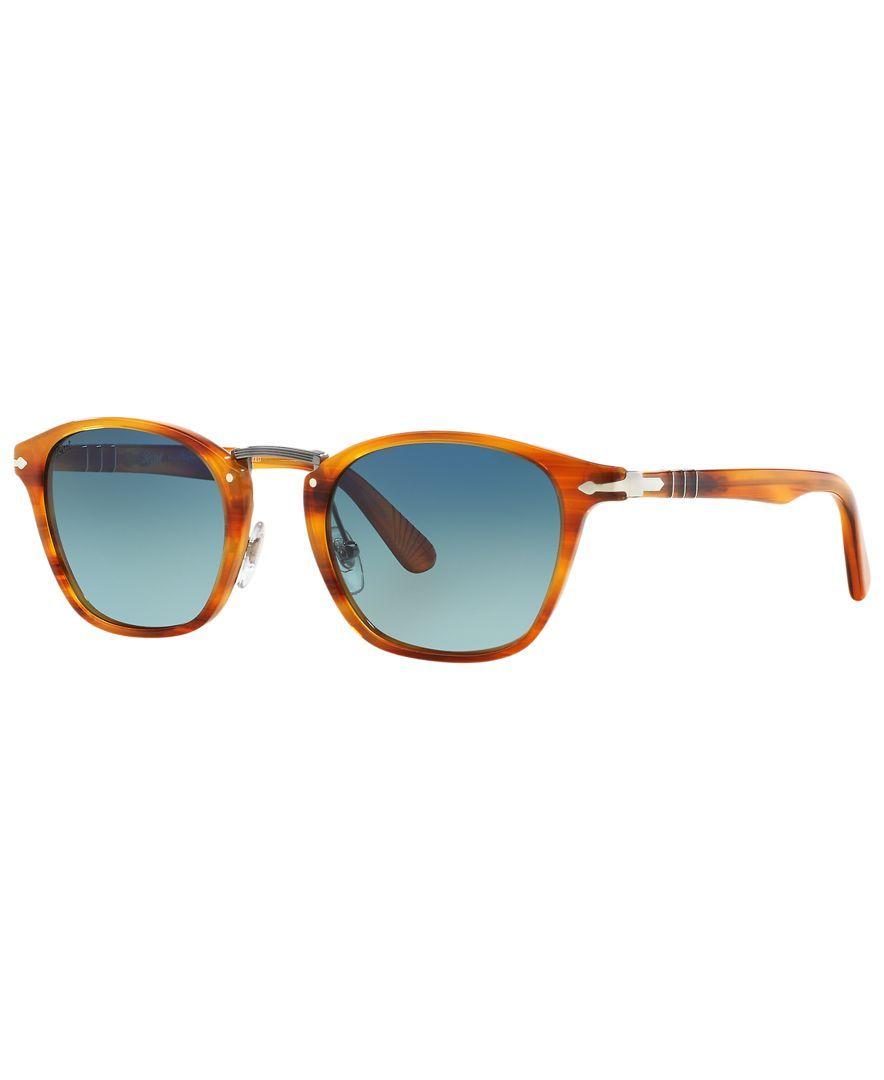 8b560d931a Persol Sunglasses