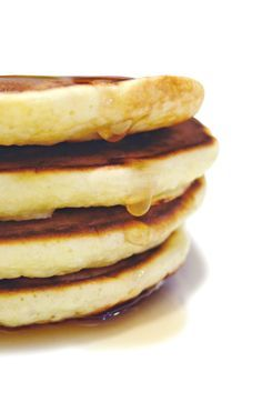 Pancakes and My Sudden Shift Into Frugality || MLGardnerBooks.com I first started teaching myself about simple living, scratch cooking and all the other dollar friendly ways to run a house when we had our own crisis several years ago. We had three small kids, I stayed at home. I wasn't writing books then and we had no income other than my husband's job, 70 miles away in Seattle. Read more: http://www.mlgardnerbooks.com/blog/2016/5/26/pancakes-and-my-sudden-shift-into-frugality