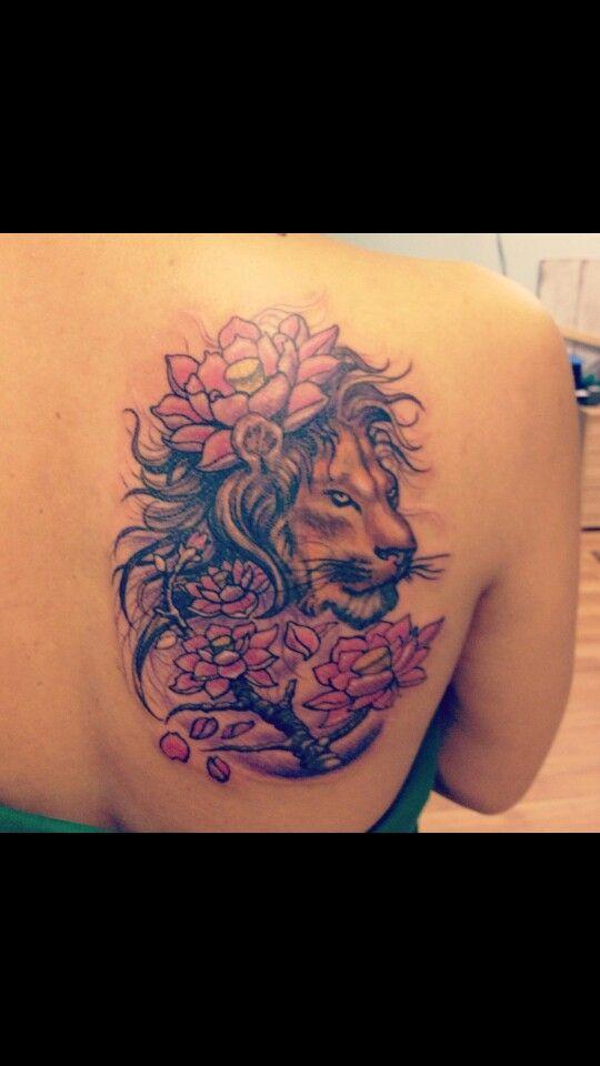 lioness tattoo tattoos i love pinterest lioness tattoo tattoo and tatting. Black Bedroom Furniture Sets. Home Design Ideas