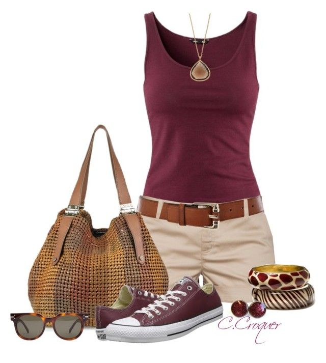 """""""Converse For Summer"""" by ccroquer ❤ liked on Polyvore featuring moda, Talula, Karen Millen, Jimmy Choo e Converse"""