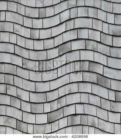 Best Cedar Siding Wave Pattern Google Search Cedar Siding 400 x 300