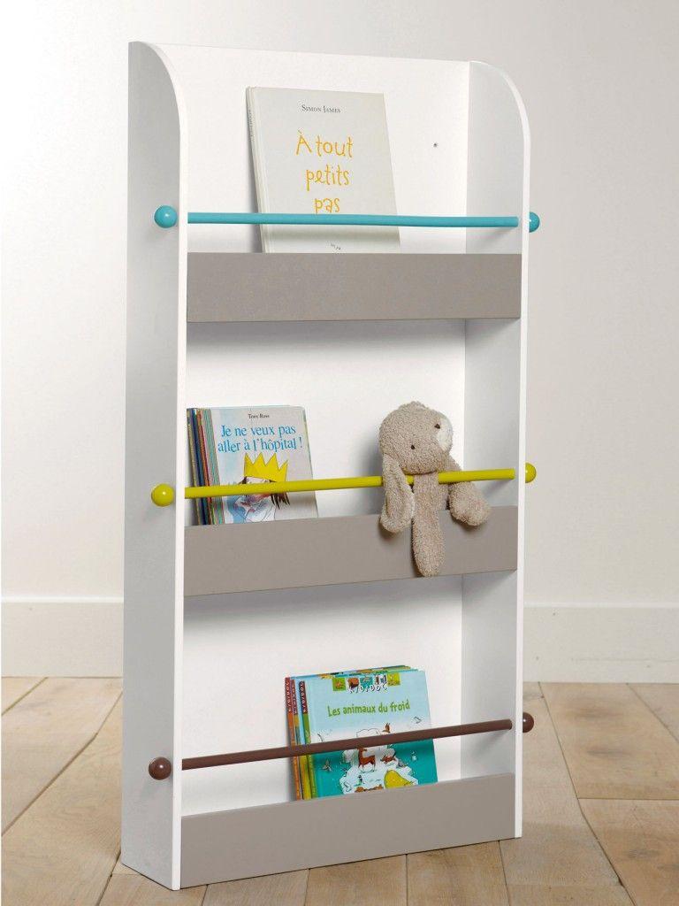 Estanter As Infantiles Infantil Pinterest Estanter As  ~ Estanterias Para Libros Infantiles