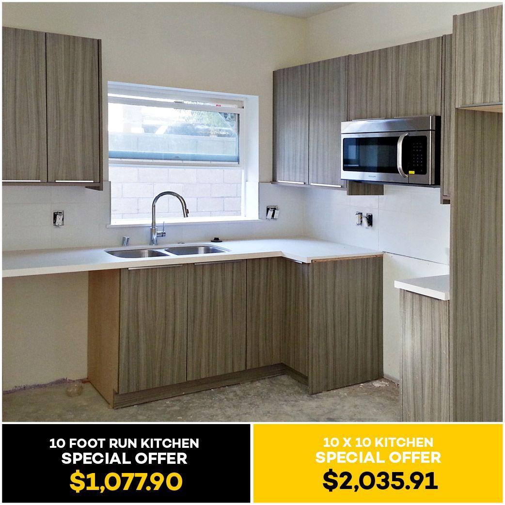 Designer Sale On Kitchen Cabinets: German Design Thermofoils Https://www.kitchenspal.com