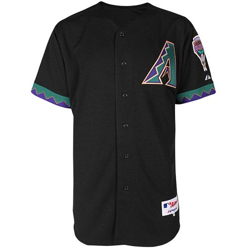 6ec1c59ef ... official store arizona diamondbacks authentic 1998 turn back the clock  jersey 3a5d6 14503