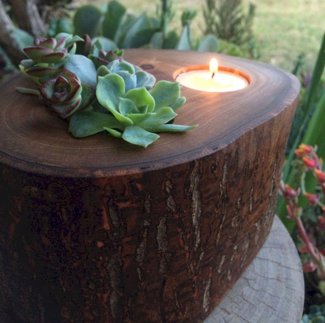 The Best 24 Beautiful Outdoor DIY Succulent