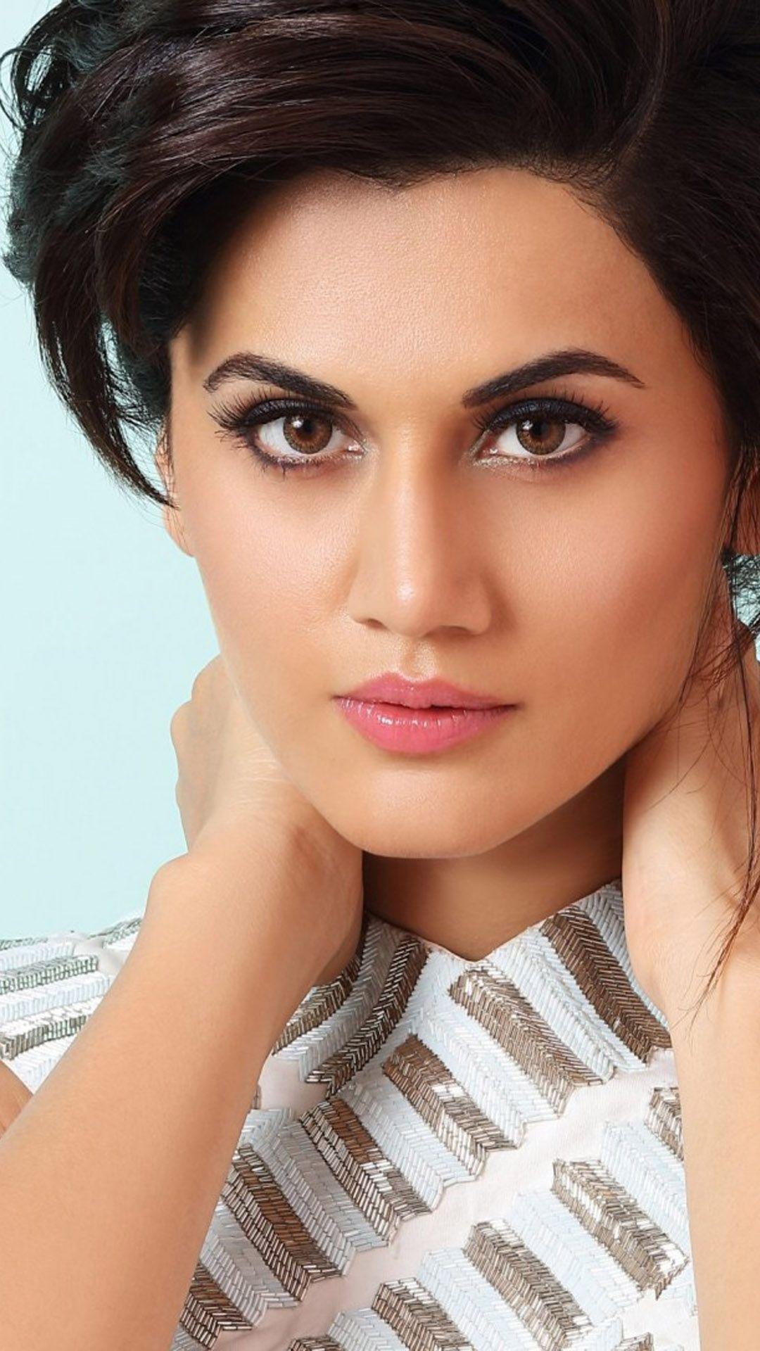 Pin On Indian Actress Wallpaper