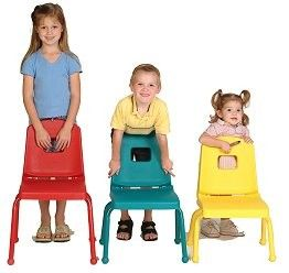 ChurchMart® | Church Furniture | Church Chairs   Childrenu0027s Stacking Chairs,  $29.99 (http