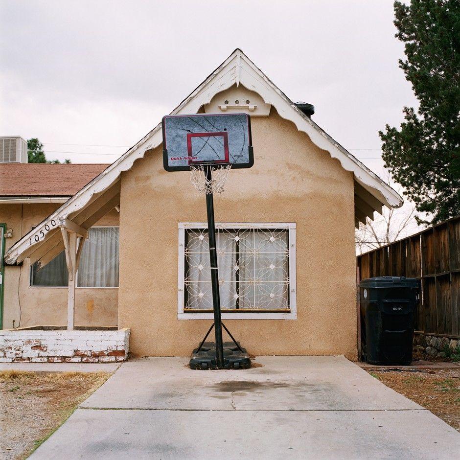 The Fading Romance of America\'s \'Cinderella Homes\' - CityLab ...
