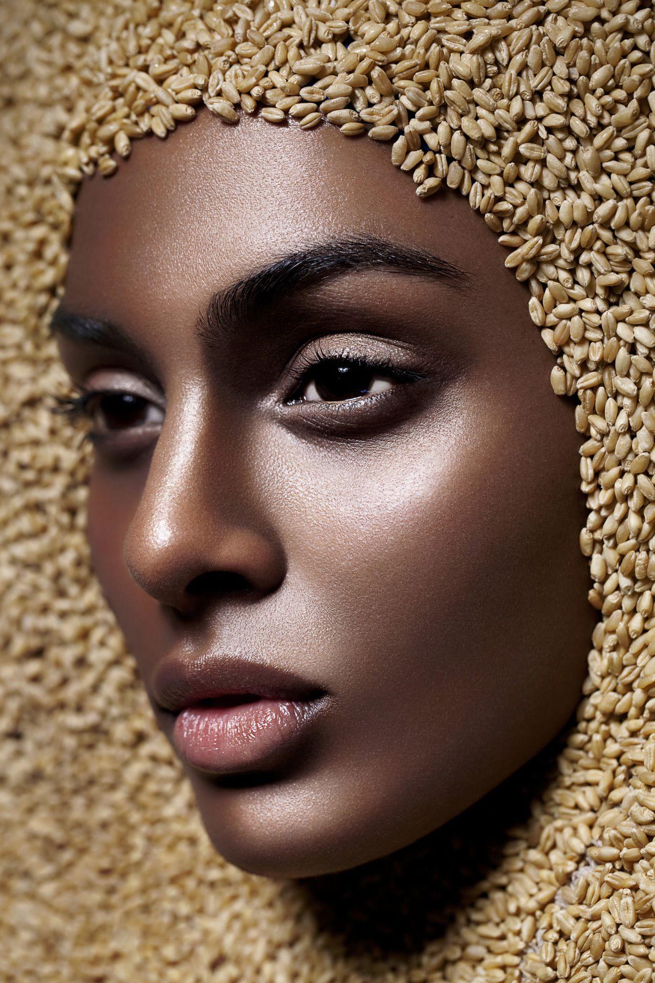 continentcreative Beauty first, Lipstick style, Beauty