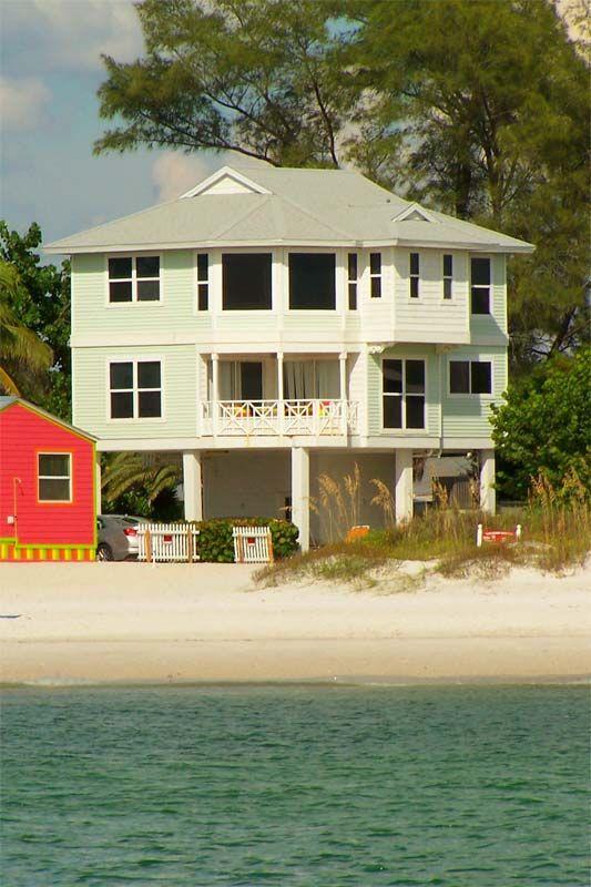 107 36th st 107 36th street turtle watch holmes beach fl 34217 rh pinterest com