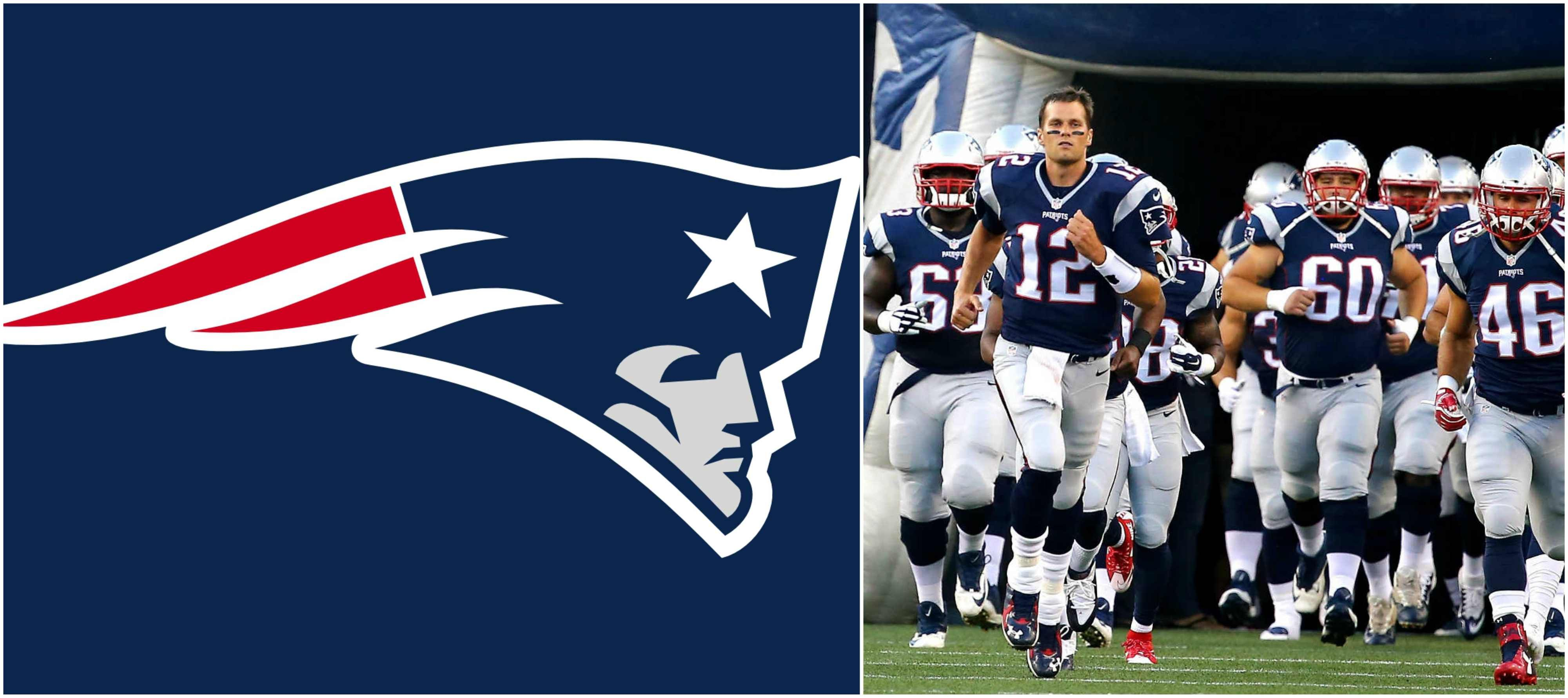 Watch Patriots Football Game Http Patriotsgametoday Net Online Streaming On Ipad Iphone New England Patriots Game Patriots Football Game Patriots Football