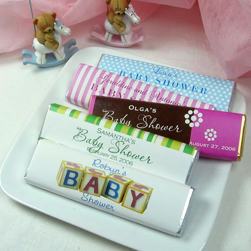 how to create your own printable candy wrappers online let s party rh pinterest com