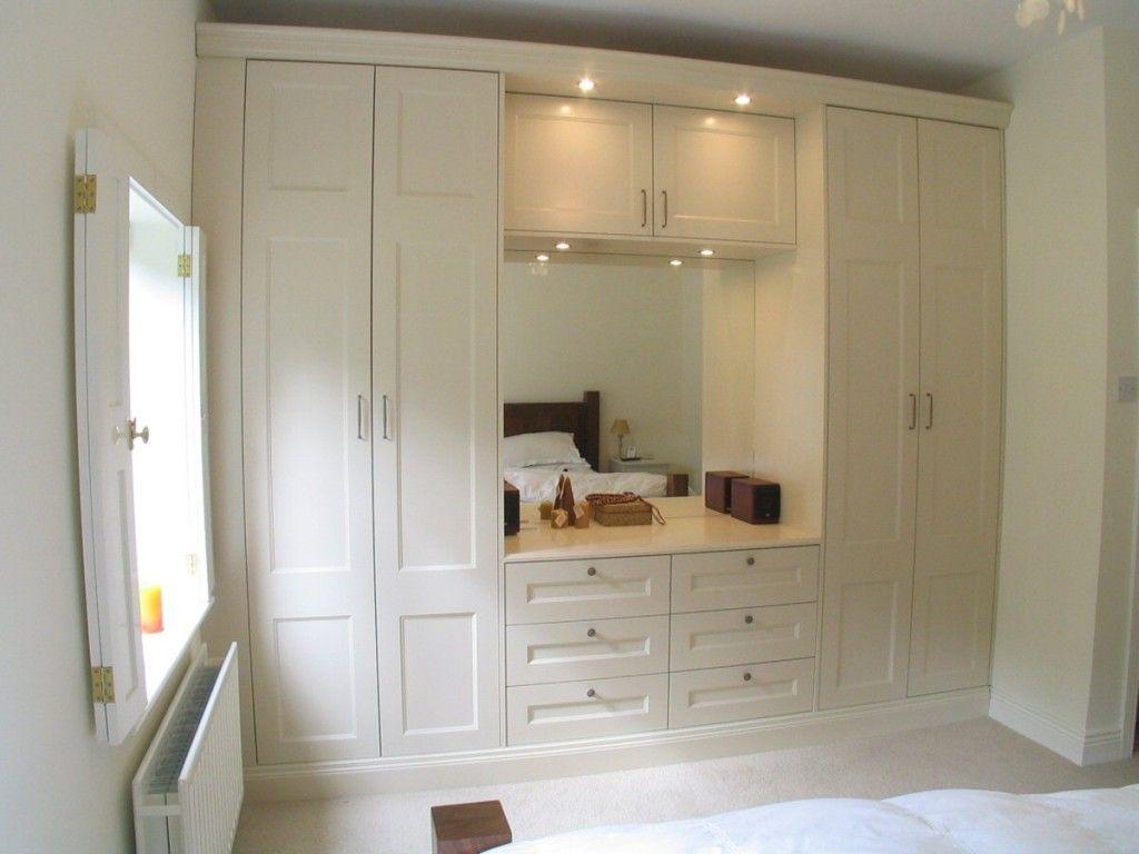 Enigma Design Classical Shaker Wardrobes Bedroom Closet Design Home Room Design Bedroom Built In Wardrobe